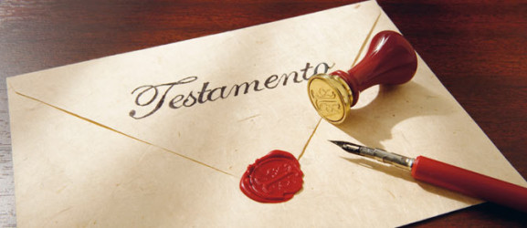 Testamento Ológrafo en Madrid✍en casa y sin notario-Periodo COVID-19